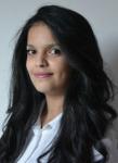 Khaoula Mengade